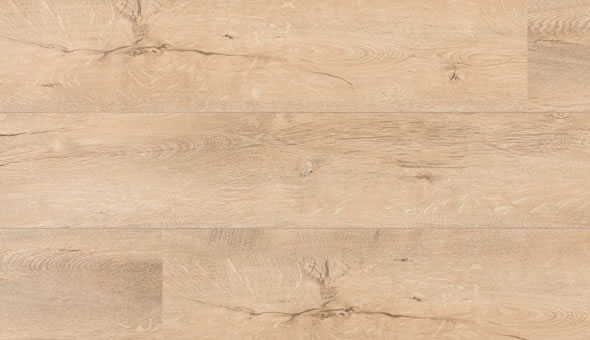 foto Alloc Original - Rovere Natur Cracked - cod. 1600-4661